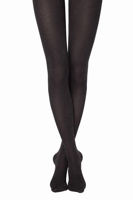Ciorapi colanți de damă din amestec de cașmir Cashmmere 250 DEN