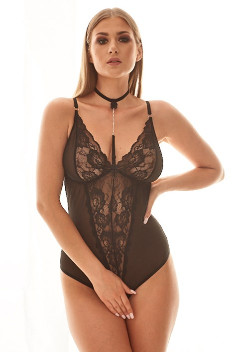 Body seducator Cassia