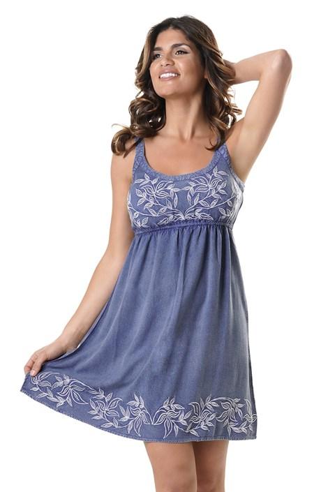 Sukienka plażowa Christina