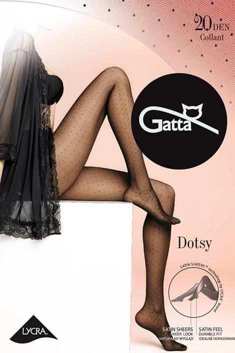 Dres dama Dotsy 01 20 DEN