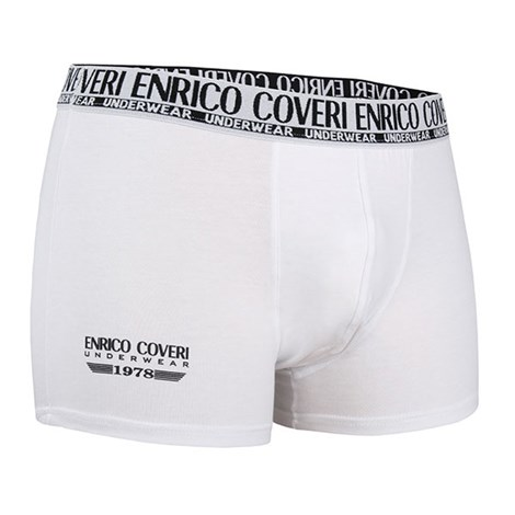 Boxeri barbatesti Enrico Coveri 1500