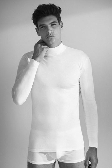Bluza barbateasca E.Coveri 1015