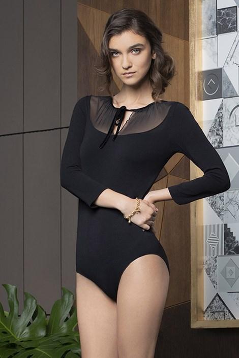 Body dama Elite