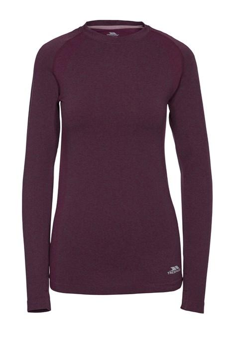 Bluza pentru femei Welina, violet