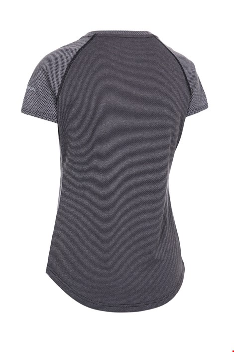 Tricou functional pentru femei Maddison