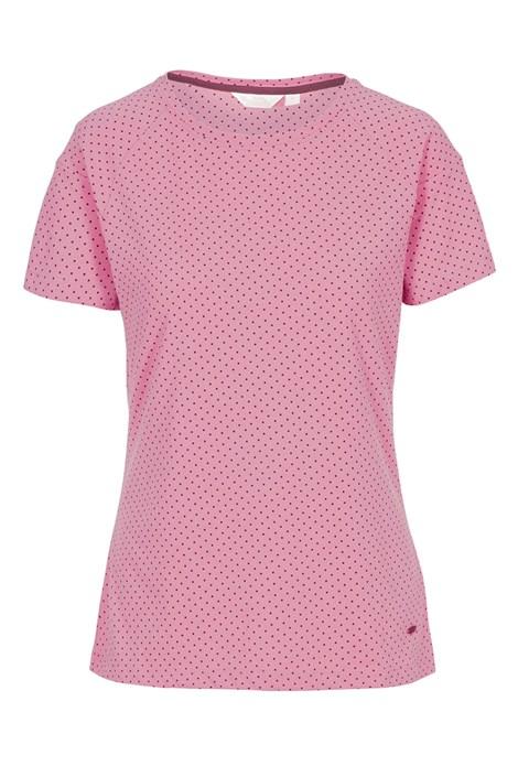 Tricou pentru femei Ani