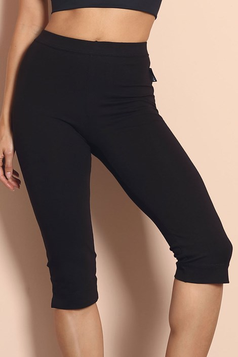 Pantalon Gabi - bumbac