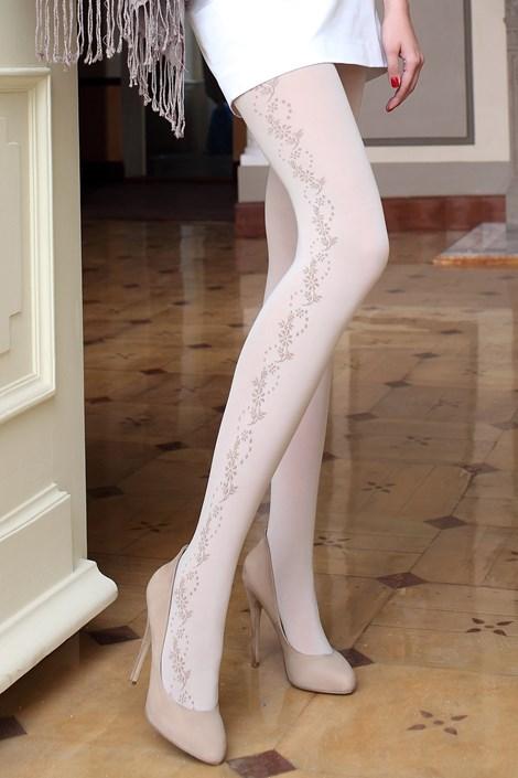 Dres elegant Glamour Soft 148