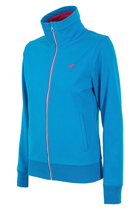 Bluza sport 4f Ace, de dama