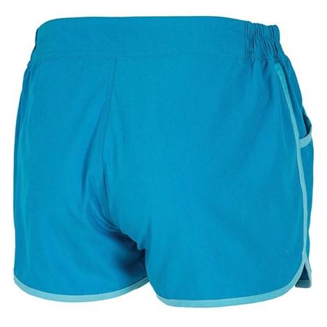 Pantalon sport de dama 4F Collie