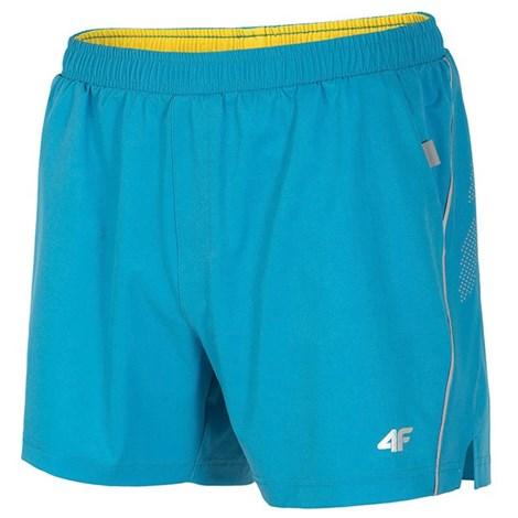 Pantalon scurt barbatesc 4F 4Way Stretch
