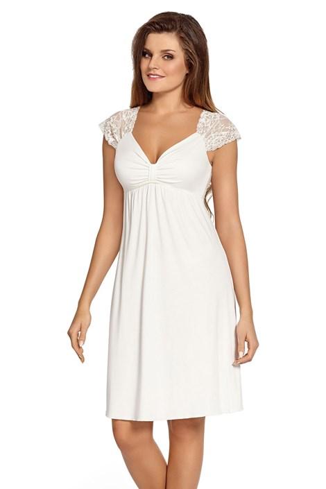 Camasa de noapte eleganta Loretta Pearl