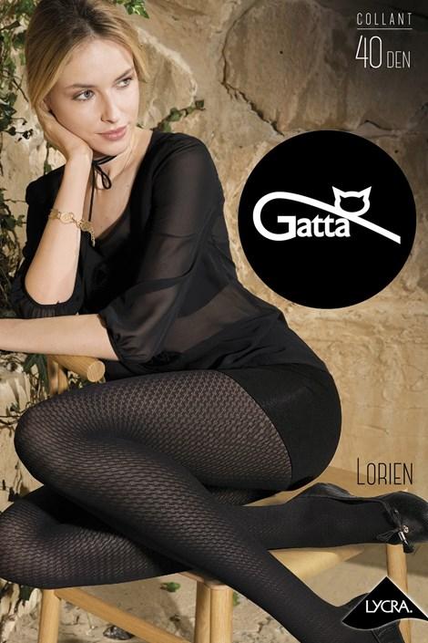Dres cu model Lorien 03