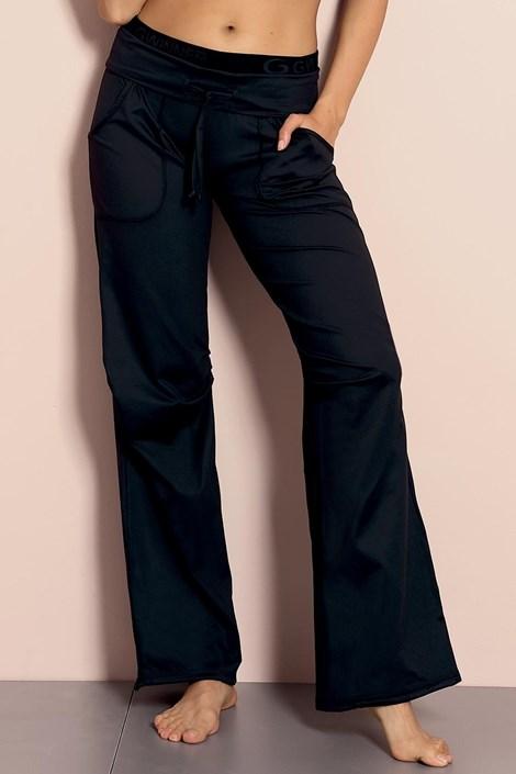 Pantalon de sport pentru femei WINNER Miranda