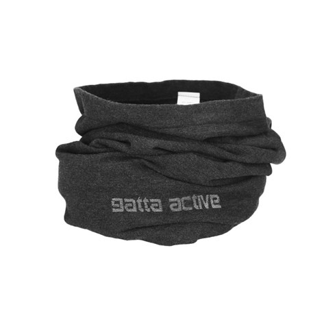 Protectie gat GATTA Active Miyabi