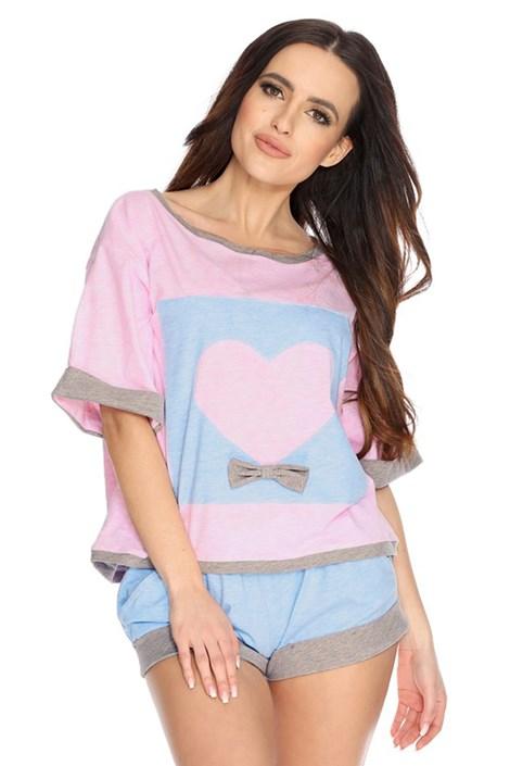 Pijama dama Claire II