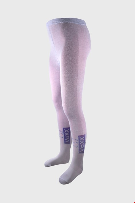 Ciorapi pentru fetite VOXX Pegas