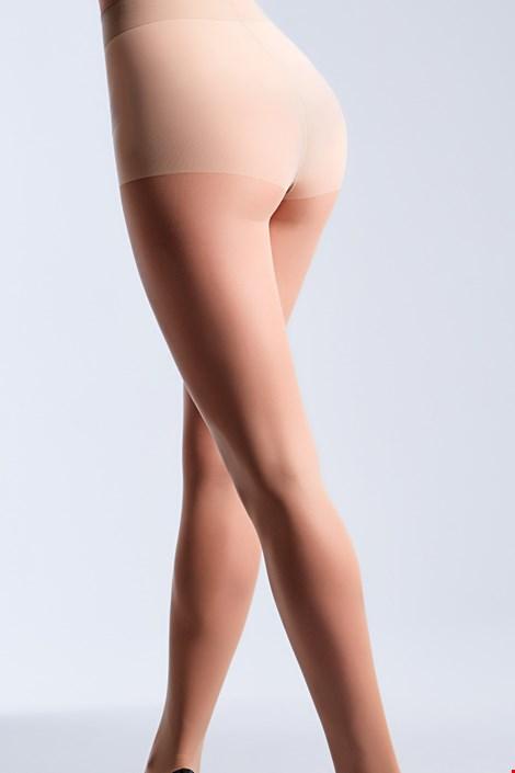 Dres dama Premium Soft 15DEN