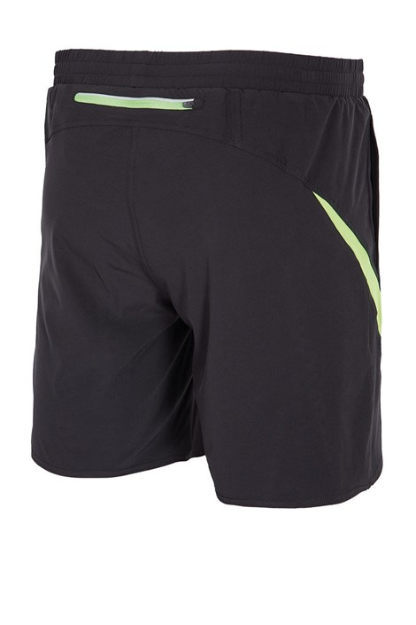 Pantalon scurt sport barbatesc 4f Blacky