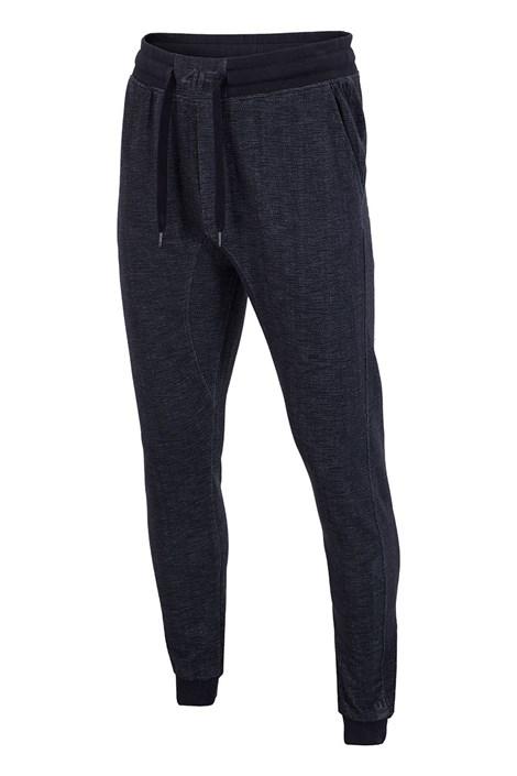 Pantalon trening barbatesc 4F