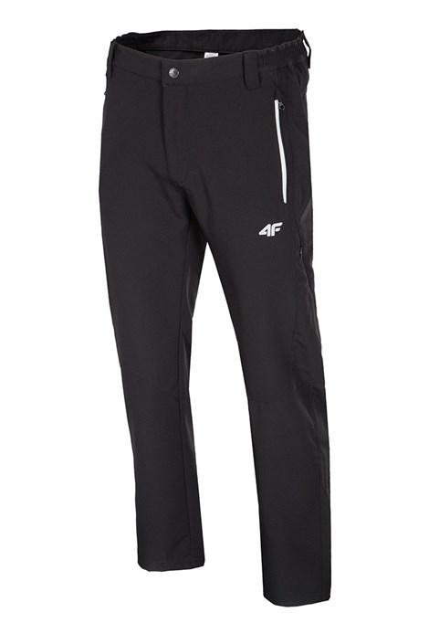 Pantalon sport barbatesc 4f 4WS