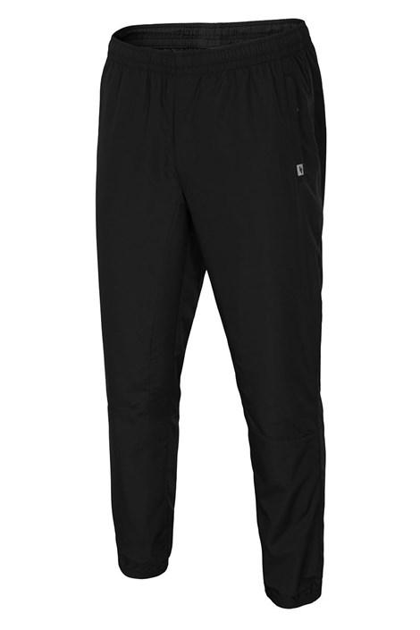 Pantalon sport 4F Black pentru barbati