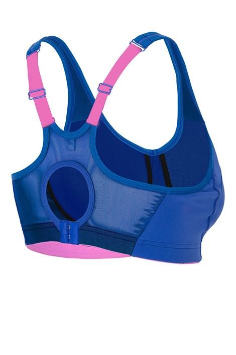 Sutien sport 4F Blue