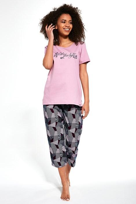 Pijama dama Shine 2