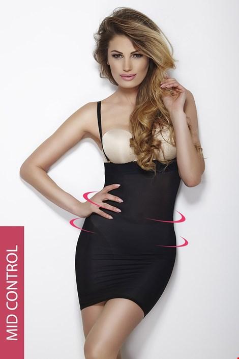 Rochie cu efect modelator Softly Dress