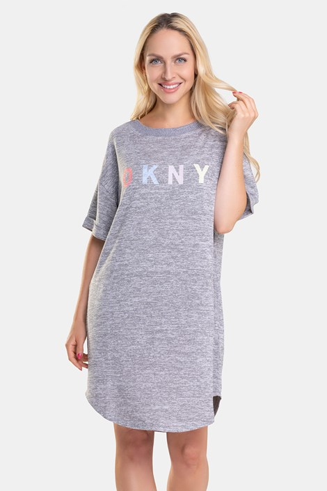 Cămașă de noapte DKNY Weekend