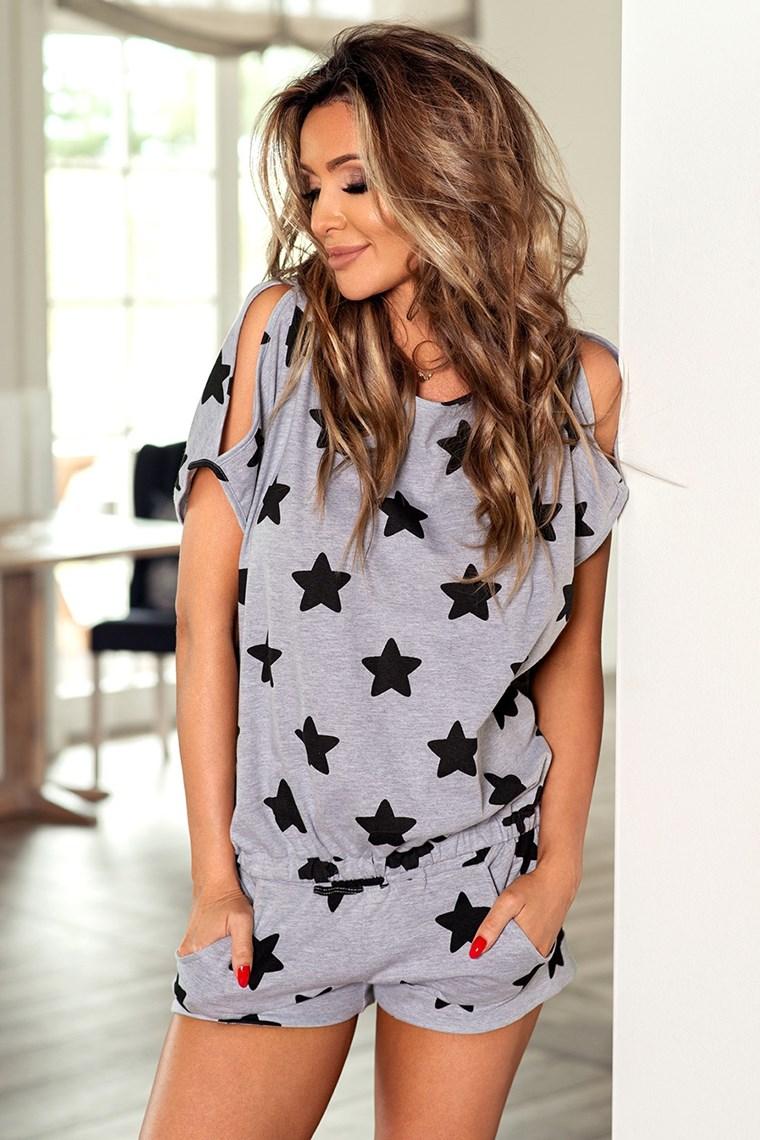 Pijama dama Thea