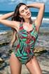 Costum de baie intreg Verde BF11160228_03