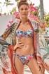 Costum de baie doua piese Salina DA20035_03