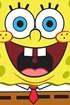 Prosop pentru copii Spongebob SBOB192030_TIP_01