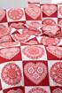 Lenjerie de pat Vintage Hearts Valentine3_DAR_01