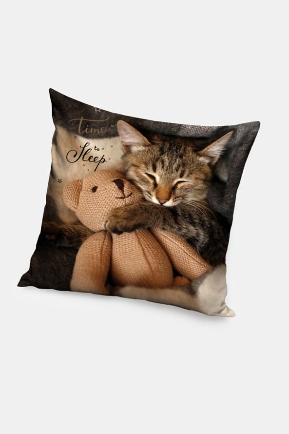 Fata de perna Cats love