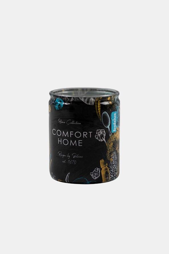 Lumânare parfumată Comfort Home