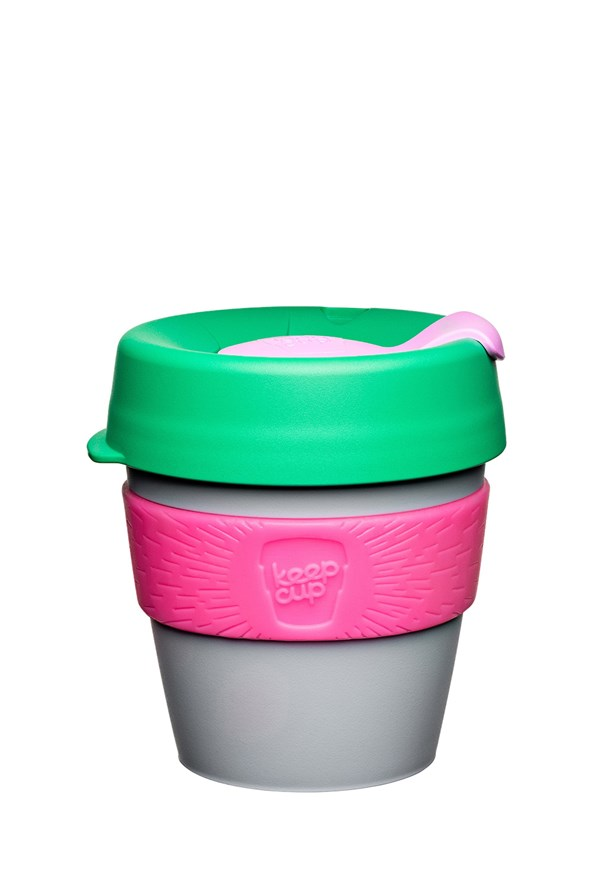 Cana Keepcup 227 ml, gri
