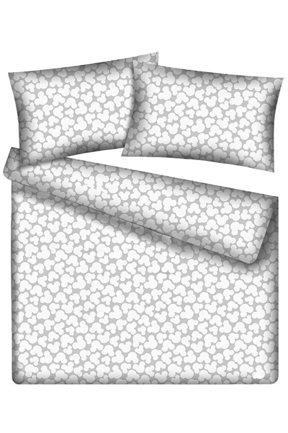 Lenjerie de pat pentru copii Mickey