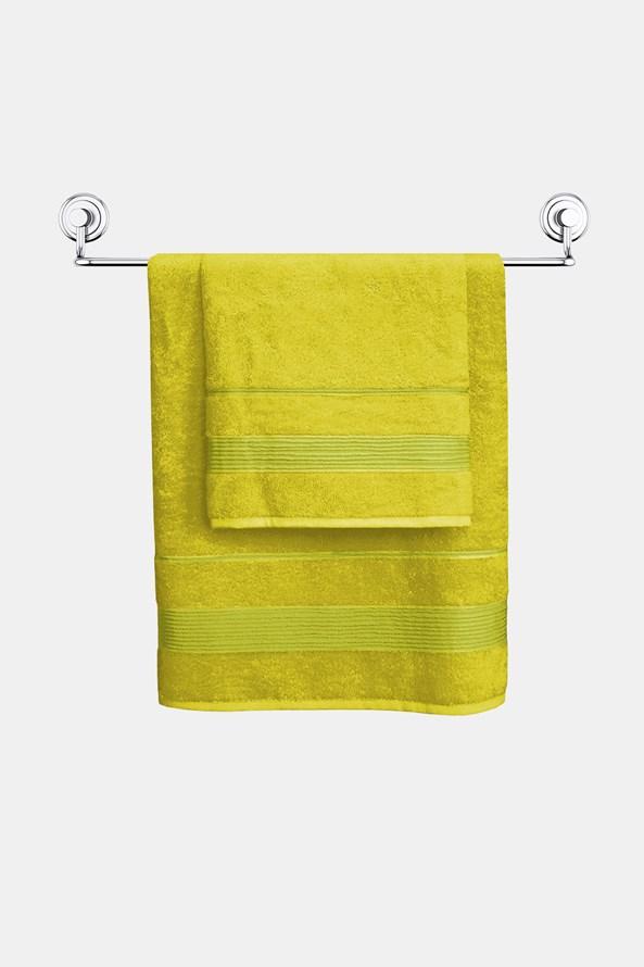 Prosop Moreno oliv, material cu fibre de bambus