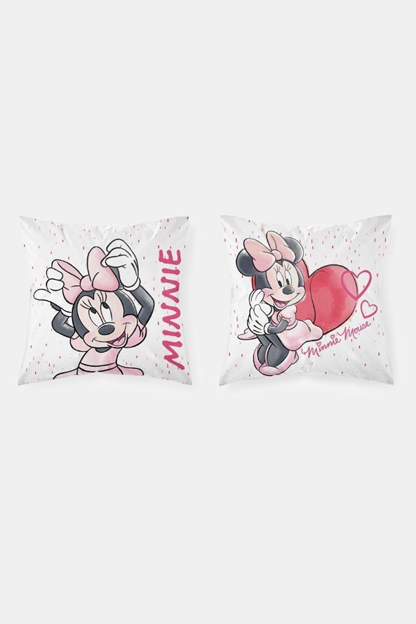 Fata de perna Minnie Love