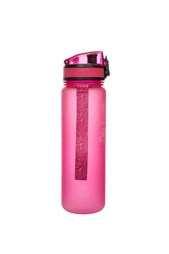 Sticla pentru apa Flintlock