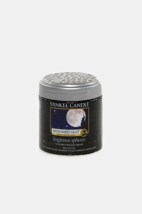 Perle parfumate Yankee Candle Midsummers Night