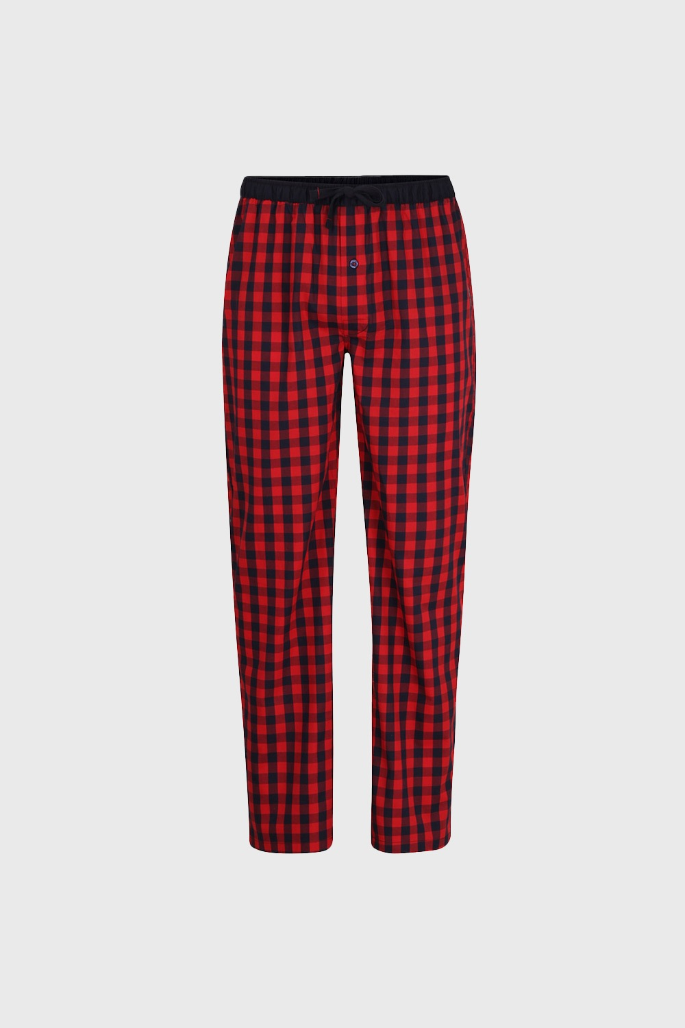 Ceceba Mars Red Pyjama Trousers