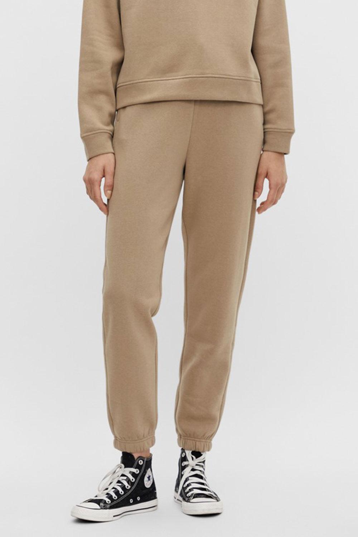 Pantalon trening damă Pieces Chill