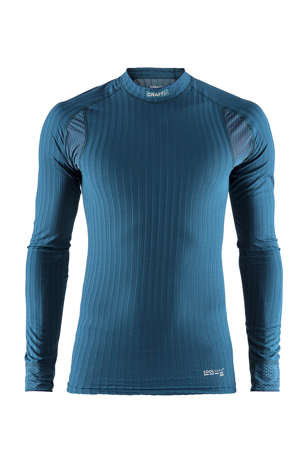Bluza barbateasca CRAFT Active Extreme 2.0 LS