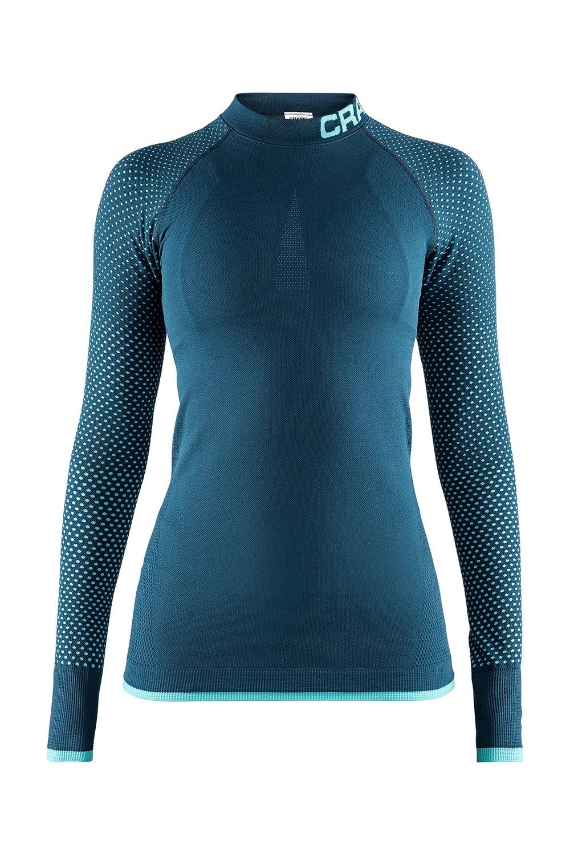 Bluza dama CRAFT Warm Intensity