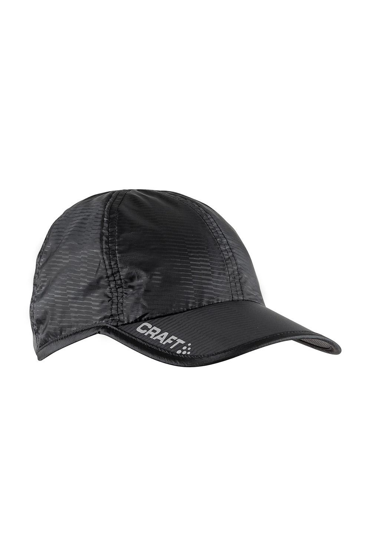 Sapca CRAFT UV, negru