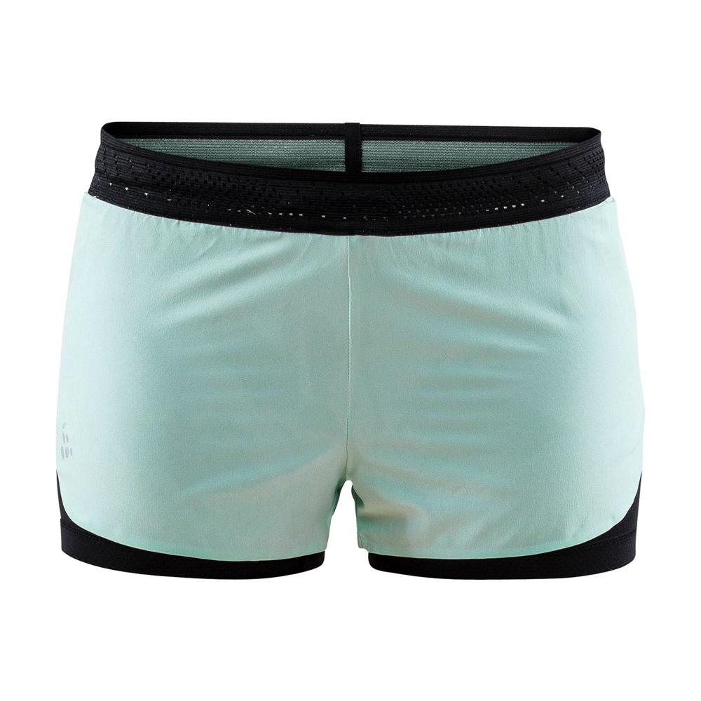 Pantalon scurt CRAFT Nanoweight Shorts de la Craft