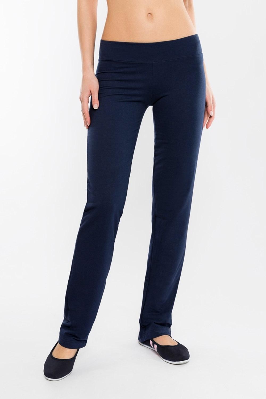 Pantalon sport de dama MF Blue